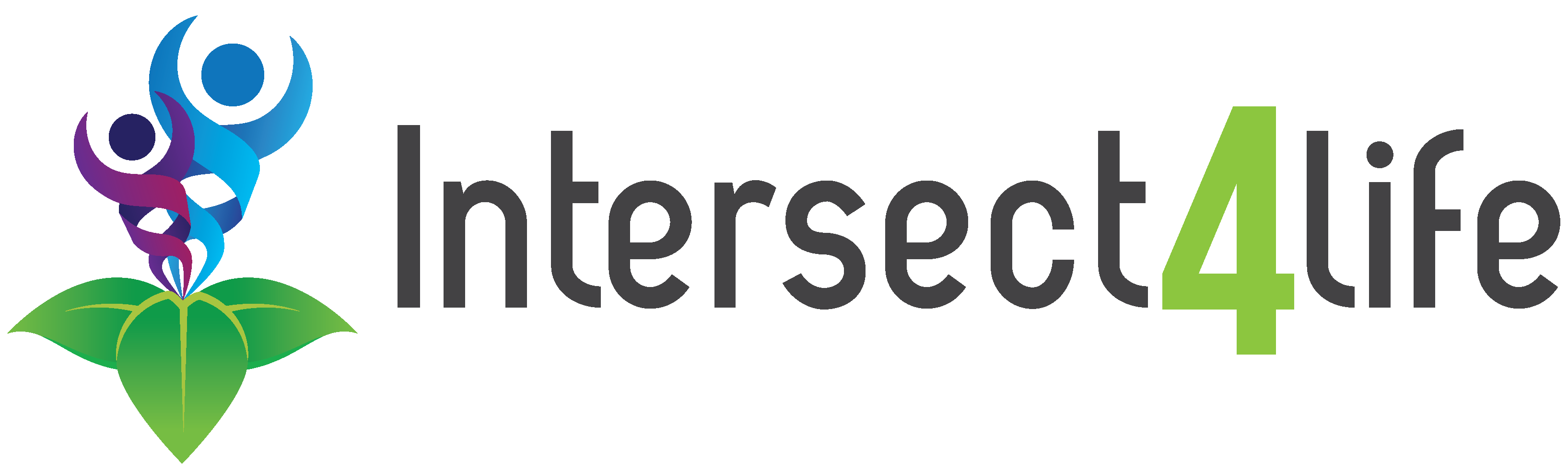 Intersect4Life logo dark 1