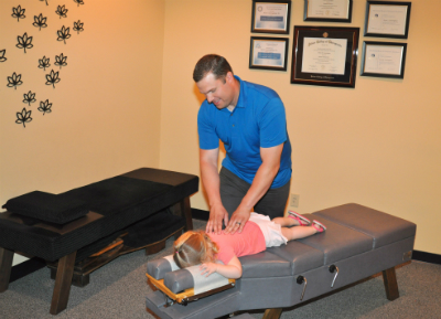 keystone chiropractic missouri columbia chiropractor kids pediatric chiropractor resized